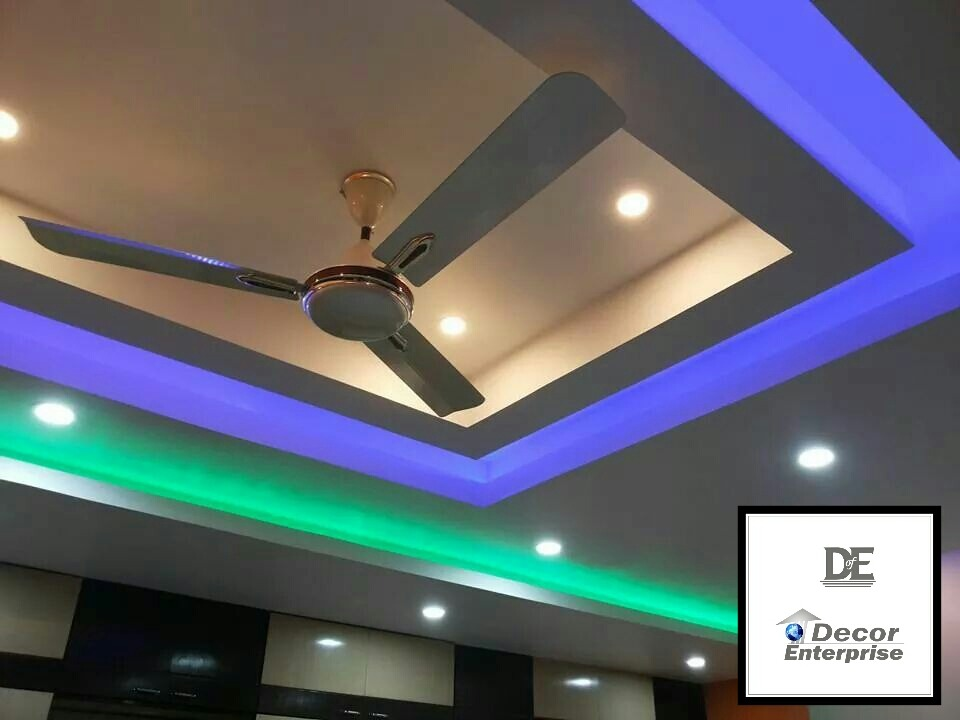 False Ceiling Design False Ceiling Contractors In Kolkata Gypsum